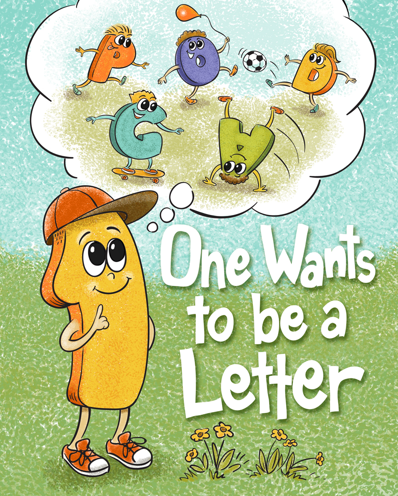 Berlin Public Library is hosting Jake Marrazzo, a 17-year old author of One Wants to be a Letter