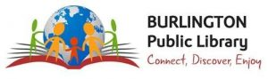 Burlington Public Library presents- Tips and Tricks for Today's Job Search