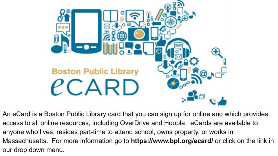 BPL-eCard-etc.